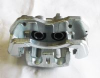 Mitsubishi L200 Pick Up 2.8TD K77 Import (1996-05/2000) - Front Brake Caliper Twin Piston L/H (With ABS)